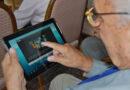 Anziani sempre più nel mirino delle truffe