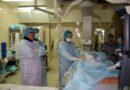 Sanità, il contratto va rispettato: il sindacato vigila sugli impegni presi dall'Asur