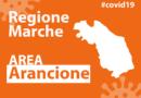 Covid, la Regione naviga a vista: qual è la strategia della Giunta regionale?