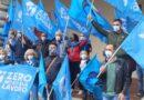 FERMIAMO LA STRAGE NEI LUOGHI DI LAVORO! Sicurezza sul lavoro e prevenzione devono essere una priorità nelle Marche